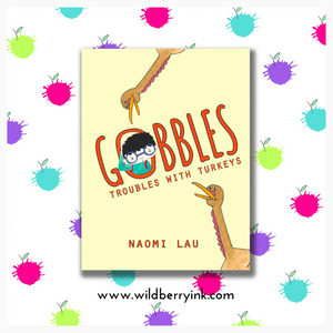 Gobbles-now-out-May-4-2015-site_edited.png