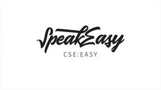 SpeakEasy Awarded Cultivation, Processing and Cannabis Sales Licence by Health Canada B.C. Producer