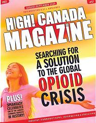Sept issue 57 HCM cover.jpg
