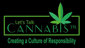York Region Cannabis Symposium This is your opportunity to ask questions and get the answers!