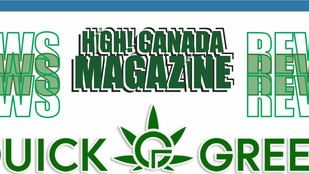 Quickgreens.ca Offers up  a Commitment to Satisfaction!