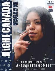 High Canada Issue 62 Feb 2021 cover.jpg