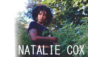 Welcome Natalie!