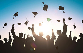 CANADA'S FIRST CANNABIS POST SECONDARY DIPLOMA PROGRAMS