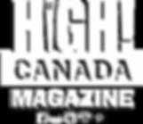 High! Canada