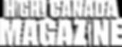 hcm logo trans.png