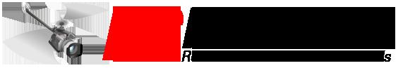 RC HeliCam Logo