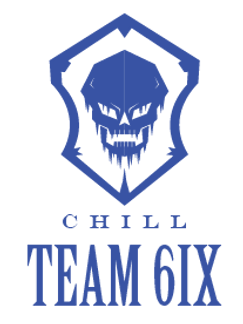chill team 6ix-04.png