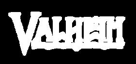 valheim-01.png