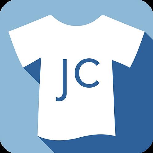 jcCloth - Auto nCloth Rig Plug-in