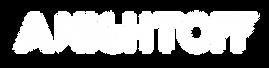 logo font white-01.png