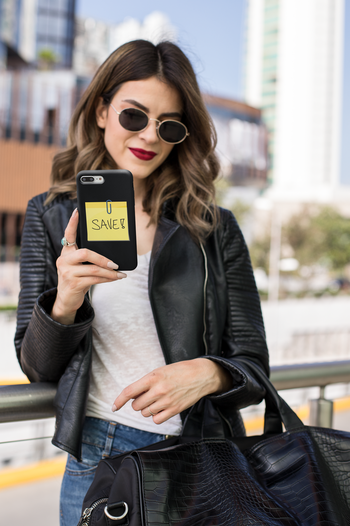 mockup-of-a-phone-case-with-a-woman-wear