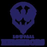 lowfall-07.png