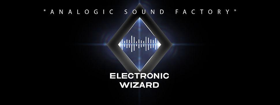 electronic wizard.jpg