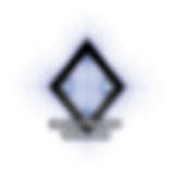 logo EW TRANSPARENT.png