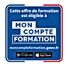 moncompteformation offre eligible.png
