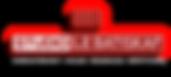 LOGO Batiskaf 2019 sans fond.png