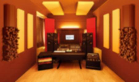 audio-mastering 1.jpg
