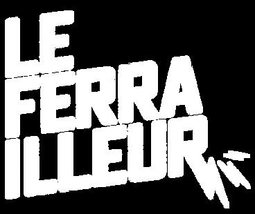 ferailleur png .png