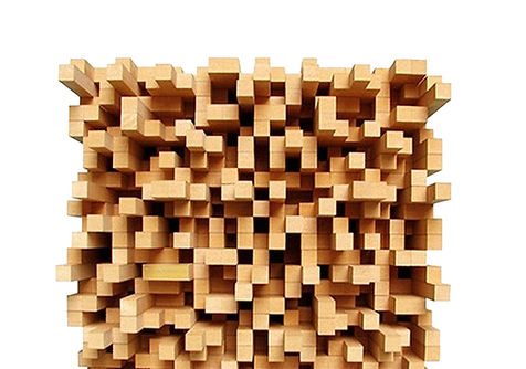 BIG-Diffusors-3D-SCHROEDERA-Wood-Panel-1
