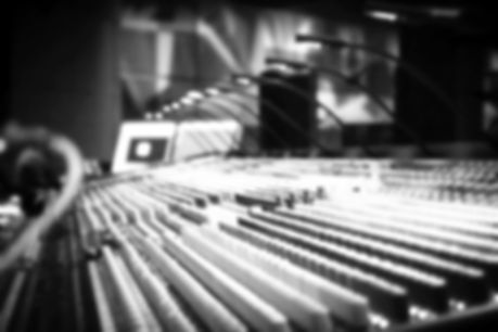 Formations Materiels et logiciels audio Global audo masters