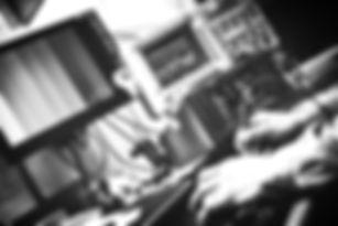 electronique 04_edited.jpg