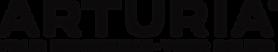 Logo-Baseline-_1x.png