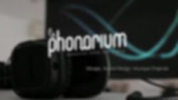 phonarium image.jpg