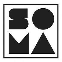 soma logo.jpg