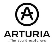 ArturiaLogos-Black_Logo+Pastille_2.png