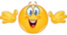 hug-emoticon-vector-2537520_edited.jpg