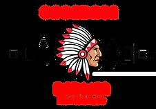 RED logo.png