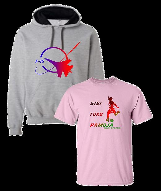 mix hoodie.png