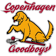 Copenhagen_Goodboys_with_text_white.png