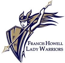 FH LW logo no outlione.png