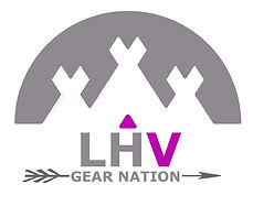 LHV GN.jpg