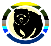 LOGO moon bear -black bear.png