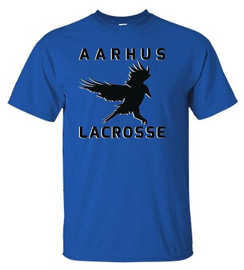 AARHUS RAVENS Lacrosse