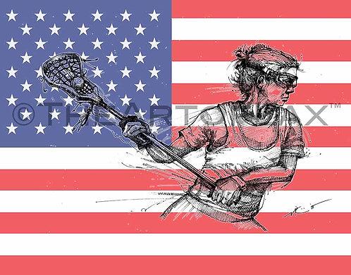 The CRANK USA