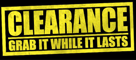 clearance-main_edited.png