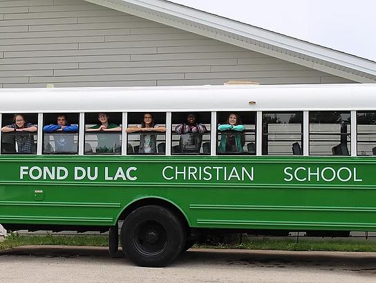 Green Bus.webp