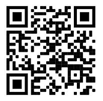 TagScan_QR-code_Apple_App_Store.png