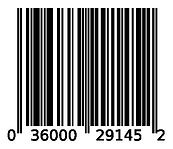 QR-codes to MFD markers comparison.jpg
