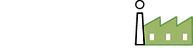 ProductionAR_logo.png