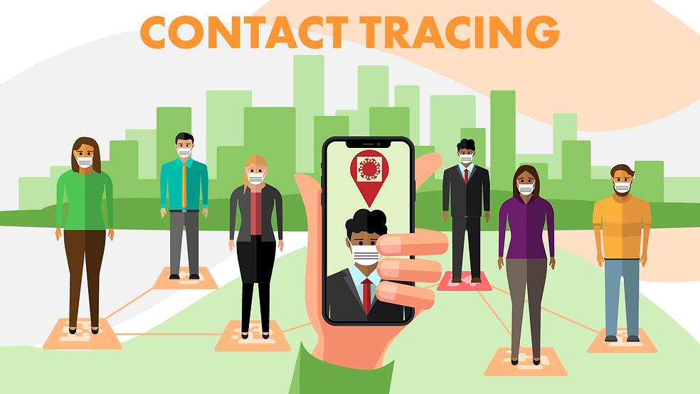 ContactTracing_MarkerFloor.png