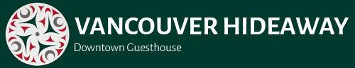 vancouver-hideaway-guesthouse-logo.jpg