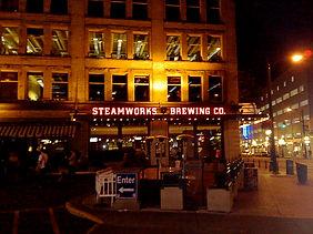 steamworks.jpg