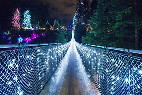Capilano-Lights-Christmas.jpg
