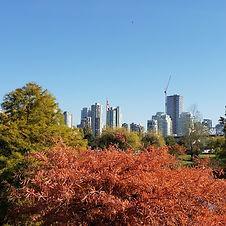 Vancouver-Park.jpg