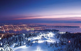 grouse mountain ski.jpg